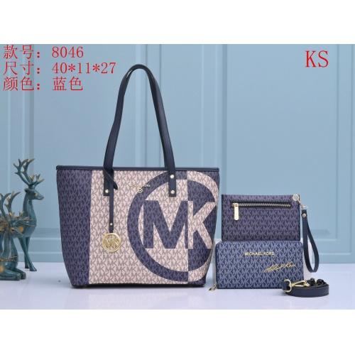 Cheap Michael Kors Handbags For Women #910738 Replica Wholesale [$39.00 USD] [W#910738] on Replica Michael Kors Handbags