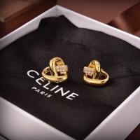 Celine Earrings #907242