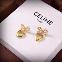 Celine Earrings #907243