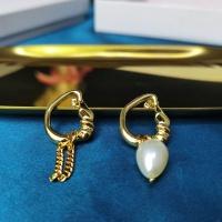 Celine Earrings #907244