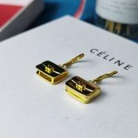 Celine Earrings #907245