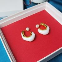 Celine Earrings #907246