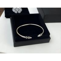 Chrome Hearts Bracelet #907289