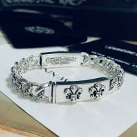 Chrome Hearts Bracelet #907292