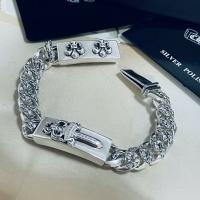 Chrome Hearts Bracelet #907293