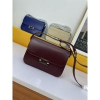 Yves Saint Laurent YSL AAA Messenger Bags For Women #907337