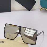 Yves Saint Laurent YSL AAA Quality Sunglassses #907381