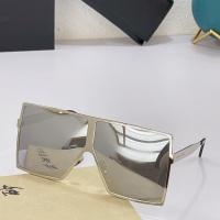 Yves Saint Laurent YSL AAA Quality Sunglassses #907382