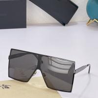 Yves Saint Laurent YSL AAA Quality Sunglassses #907384