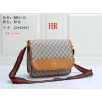 Christian Dior Messenger Bags #907630