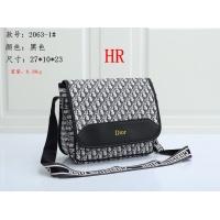 Christian Dior Messenger Bags #907631