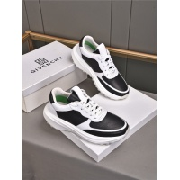 Givenchy Casual Shoes For Men #907658