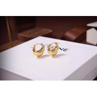 Celine Earrings #907684