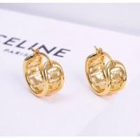 Celine Earrings #907685