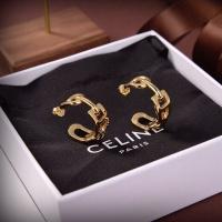 Celine Earrings #907686