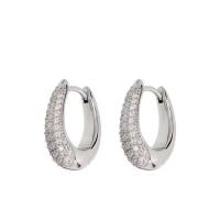Celine Earrings #907696