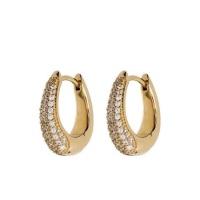 Celine Earrings #907697