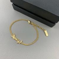 Yves Saint Laurent Bracelet #907711