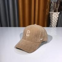 Celine Caps #907793