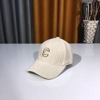 Celine Caps #907794