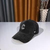 Celine Caps #907795