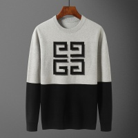 Givenchy Sweater Long Sleeved For Men #907885