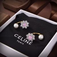Celine Earrings #908082