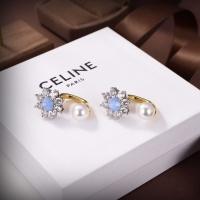 Celine Earrings #908083