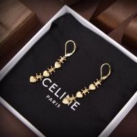Celine Earrings #908084