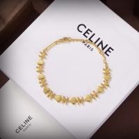 Celine Bracelet #908128