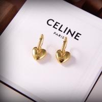 Celine Earrings #908205