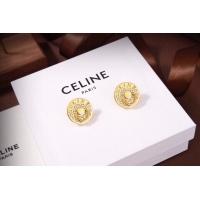 Celine Earrings #908206