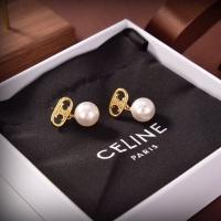 Celine Earrings #908207