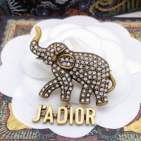 Christian Dior Brooches #908225