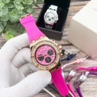 Audemars Piguet Watches For Women #908793