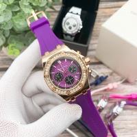 Audemars Piguet Watches For Women #908794