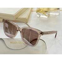 Valentino AAA Quality Sunglasses #908818