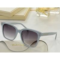 Valentino AAA Quality Sunglasses #908819