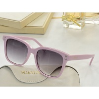Valentino AAA Quality Sunglasses #908820
