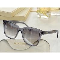 Valentino AAA Quality Sunglasses #908821