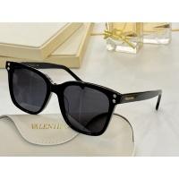 Valentino AAA Quality Sunglasses #908824