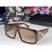 Dolce & Gabbana AAA Quality Sunglasses #908836