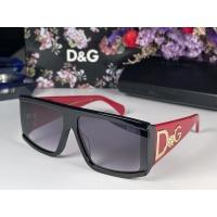 Dolce & Gabbana AAA Quality Sunglasses #908837