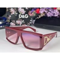 Dolce & Gabbana AAA Quality Sunglasses #908838