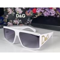 Dolce & Gabbana AAA Quality Sunglasses #908840