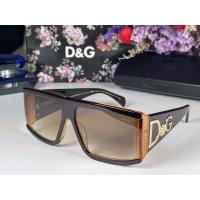 Dolce & Gabbana AAA Quality Sunglasses #908841