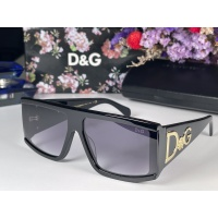 Dolce & Gabbana AAA Quality Sunglasses #908842