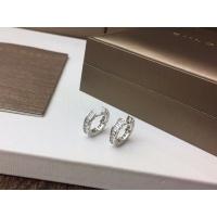 Bvlgari Earrings #909142