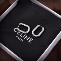 Celine Earrings #909143
