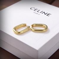 Celine Earrings #909144